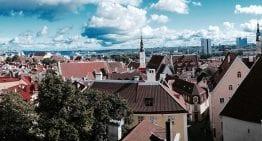 Baltic States Tour