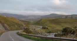 Scottish Highlands & Islands