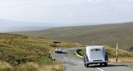 Northumbria Tour