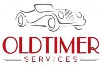 Oldtimer Services