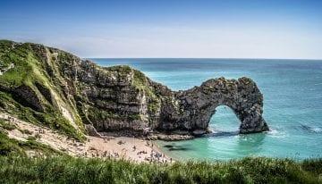 Dorset Tour
