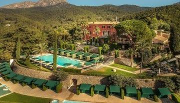 Son Net Mallorca