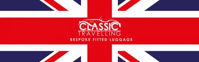 www.classictravellingluggage.com